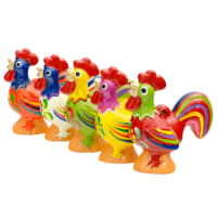 FCR014P Rooster