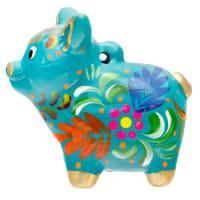 FCR136P Pig