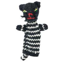 UKP021B Cat