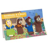 USP302B Goldilocks