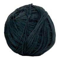 YOG216F Black