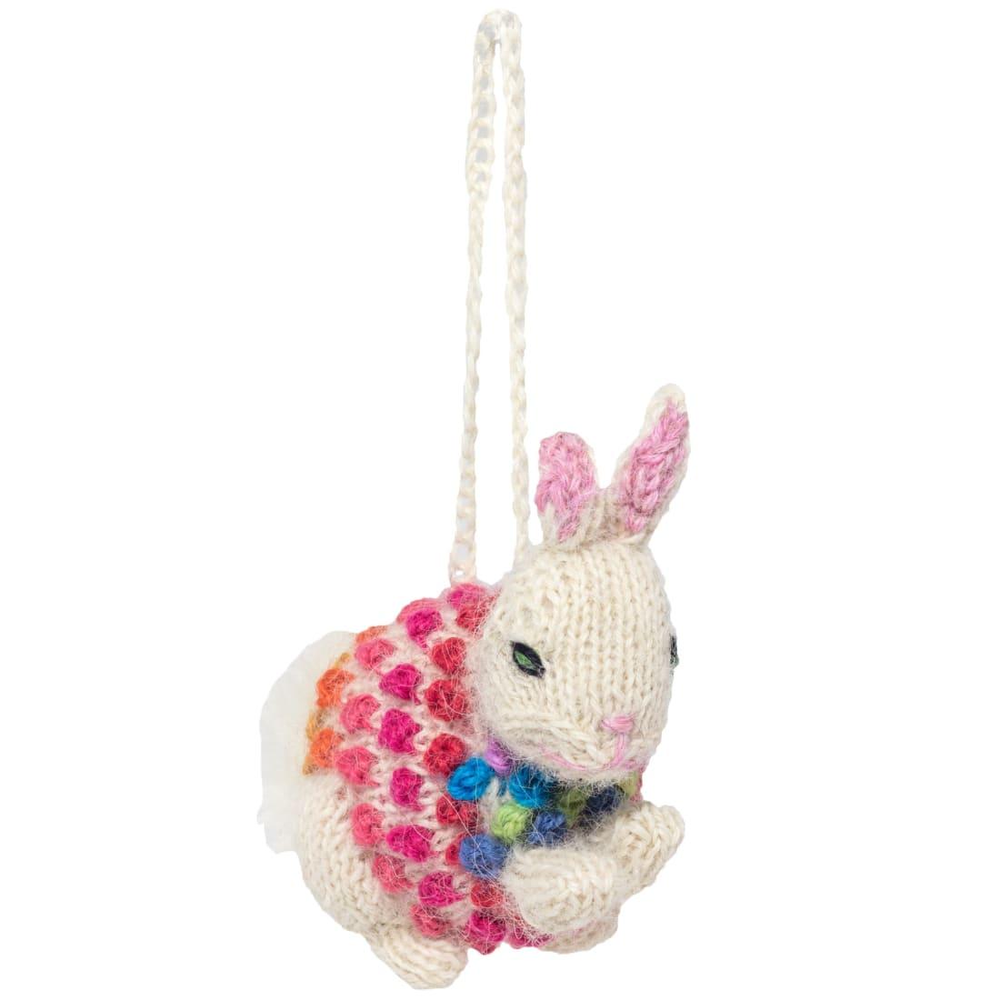 CRK064A Rabbit