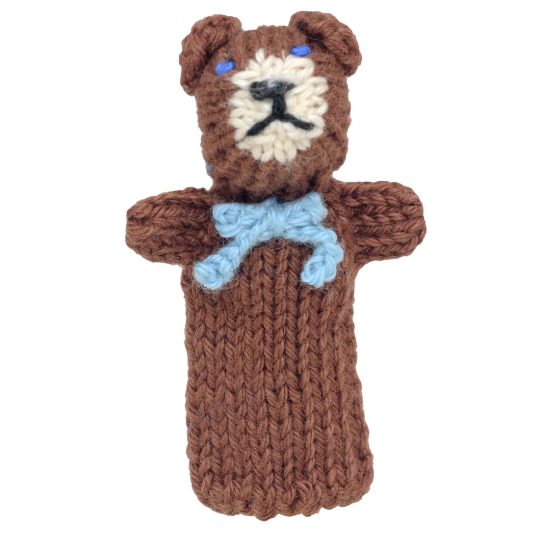 UKP055B Bear Little