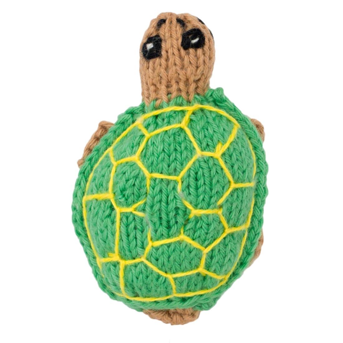 UKP065B Turtle