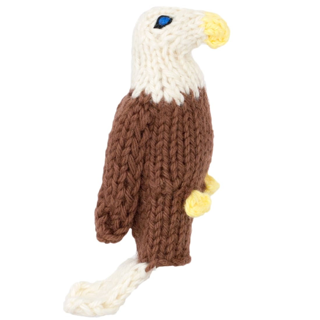 UKP088B Eagle