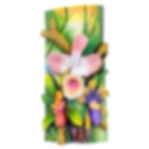 BMH_MAR_9_17 Tropical Splendor