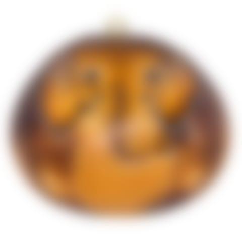 CRG724N