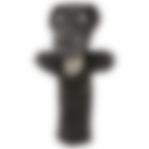 UKP052G 1