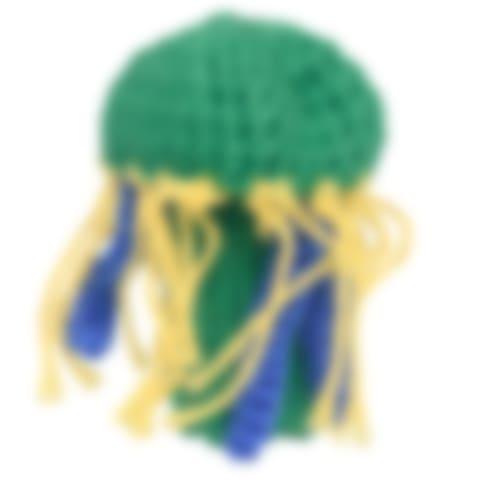 UKP214B  Jellyfish