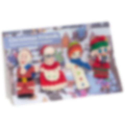 USP055BUSP055B Christmas