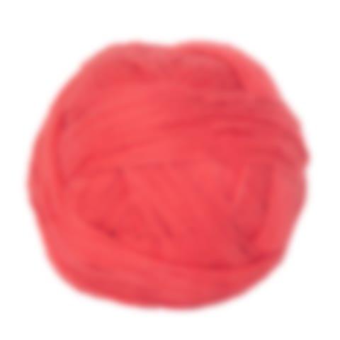 YOG219F Red