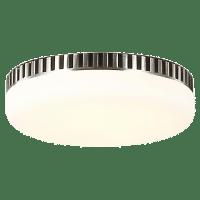 ArcadeLEDLightKit Polished Nickel Bulbs Inc