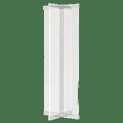 Rohe Table Lamp Polished Nickel 2700K 90 CRI LED 90 cri 2700k 120v