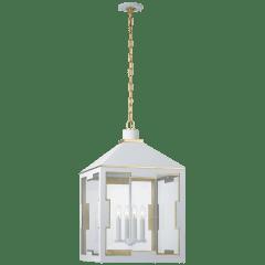 Ormond Medium Lantern
