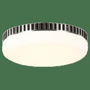 ArcadeLEDLightKit Brushed Steel Bulbs Inc