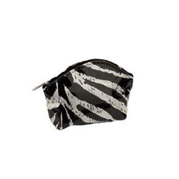 Necessaire Zebra Tamanho Pequeno MB-NPPeB-P