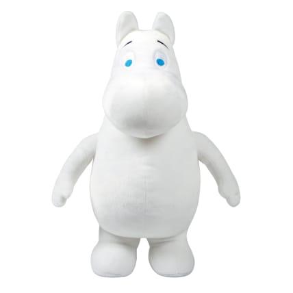 Moomin Moomintroll L