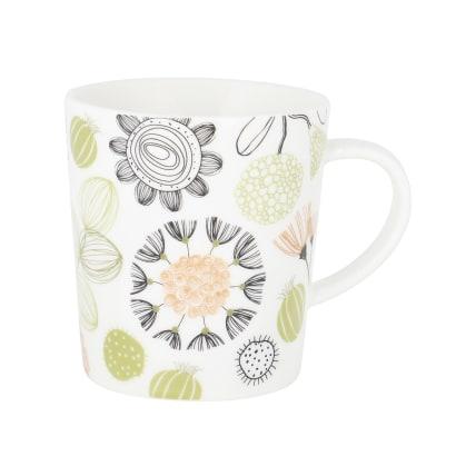 Koti Bloom Mug