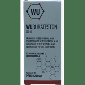 Durateston - Wu - Durateston Comprar - Durateston Preço