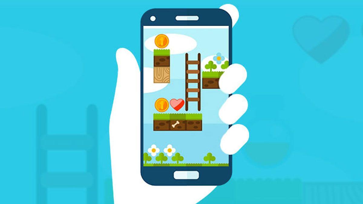Akses Taruhan Bola88 Online Melalui Smartphone