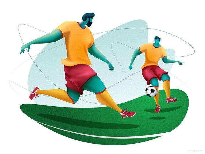 Tips Untung Pasang Taruhan Agen Judi Bola Online