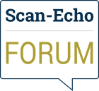 Richmond/Walter Reed/Gainesville Scan-Echo Forum avatar