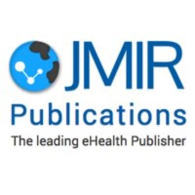 Journal of Medical Internet Research Roundtable avatar