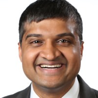 Neil Vasan, MD, PhD's avatar