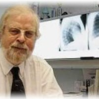 Wolfgang Mitlehner, MD's avatar