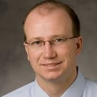 Brian Smith, MD MPH MHS's avatar