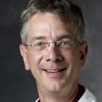 Paul Utz, MD's avatar