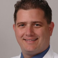 Tim Connelly, MD's avatar