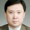 Jin Woo Chang, MD's avatar