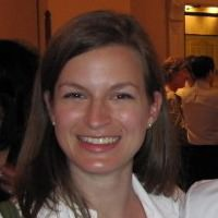 Caitlin Bonney, MD's avatar