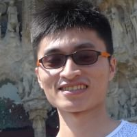 hsiuchuan lee, MD's avatar