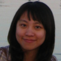Yue Yang, MD.'s avatar