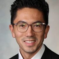 Mark Sugi, MD's avatar