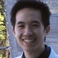 Brian Nguyen, MD's avatar