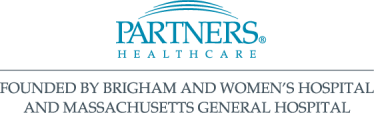 Partners HealthCare (Brigham and Women's & Massachusetts General Hospitals)