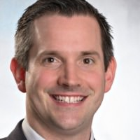 Justin Rousseau, MD, MMSc's avatar