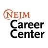 NEJM Career Center's avatar