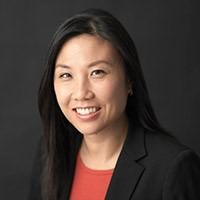Kara Chew, MD, MS's avatar