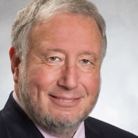 Jerry Avorn, MD's avatar