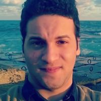 Shadi Kharboush's avatar