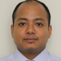 Ritesh Shrestha, MD's avatar