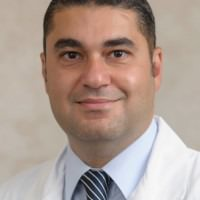 Motaz Qadan, MD, PhD's avatar