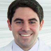 Aaron Goldberg, MD Candidate's avatar