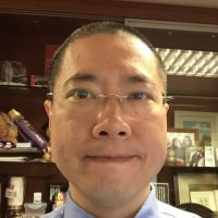Paul Lai, MD's avatar