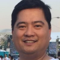Allan Panaligan's avatar