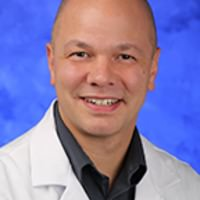 Mark Stahl, MD, PhD's avatar